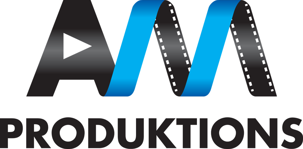 AM Produktions